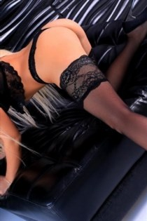 Osau, horny girls in Spain - 4175