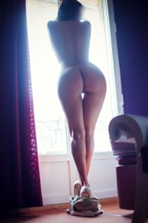 Escort Models Oulfat, France - 10579