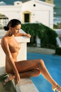Paola_Bresilienne, sex in Spain - 616