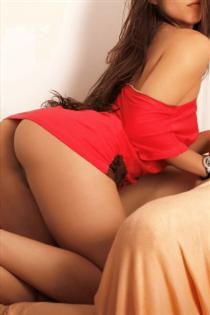 Pengfei, sex in Malaysia - 7447