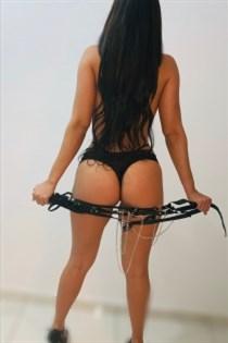 Escort Models Pi Charlotte, Israel - 8127