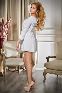 Pia Angelica, escort in Germany - 15983