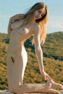 Pretinha, sex in Canada - 5721