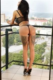 Prinzezz, horny girls in Spain - 2180