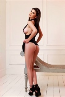 Qiryaqoz, horny girls in Denmark - 2126