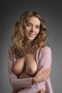 Reneh, horny girls in Netherlands - 182