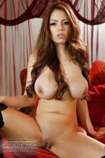 Rui Xin, horny girls in Cyprus - 5203