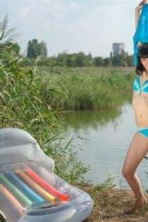 Ruxsare, horny girls in Switzerland - 5903