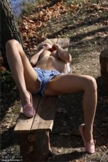 Sadida, horny girls in Croatia - 5513