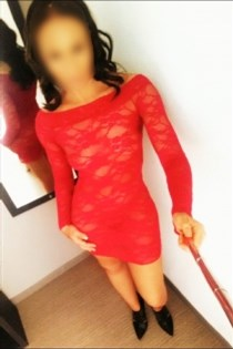 Safaran, horny girls in Belgium - 10040