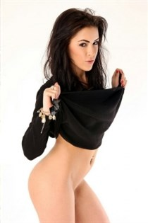 Safwa, horny girls in Germany - 3420