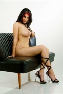 Sakhida, sex in Belgium - 5370