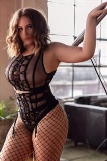Escort Models Sarah Alicia, Canada - 7923