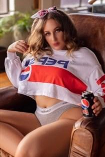 Escort Models Sarah Alicia, Canada - 15912
