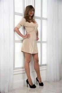 Escort Models Sarem Hannan, Germany - 10023