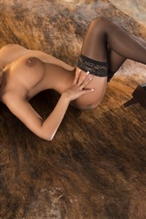 Escort Models Shauli, Norway - 11609