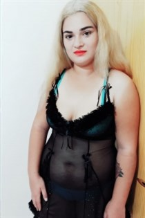 Sherisa, horny girls in Canada - 3248