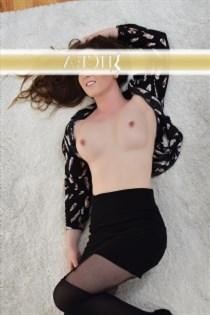Shreen, sex in Germany - 4804