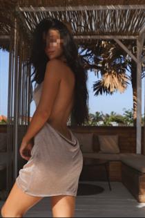 Simoni, horny girls in France - 4877