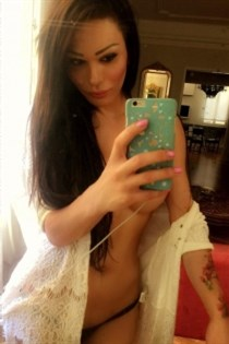 Sinhareeb, escort in Italy - 8495