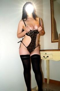Skommar Emma, escort in France - 3906