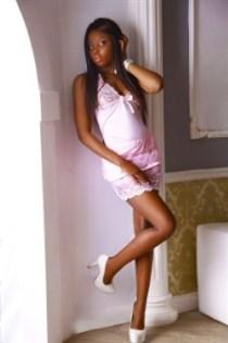 Snarf, horny girls in Germany - 6972