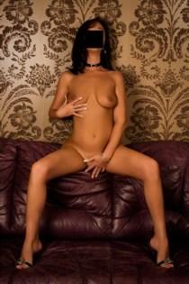 So, horny girls in Italy - 752