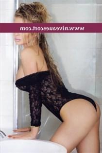 Suchaphorn, sex in Hungary - 9442