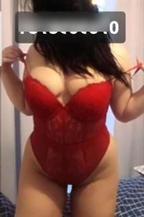Suejla, sex in Germany - 5215