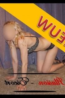 Sumalata, sex in Germany - 8172