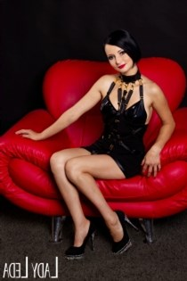 Escort Models Suxiao, Germany - 12355