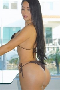 Thapthim, horny girls in Portugal - 11413