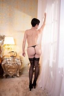 Tumbul, sex in Poland - 16120