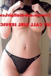 Unn Birgitte, horny girls in Portugal - 7835