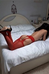 Vaidile, escort in Germany - 12676