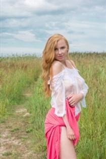 Escort Models Vanessa Mae, Finland - 14321