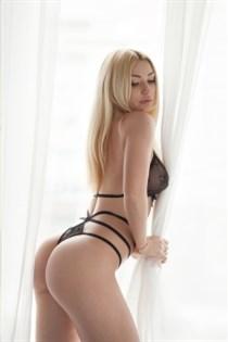 Velina Real, horny girls in Canada - 6131