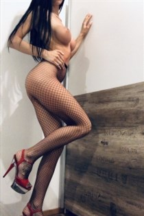 Victoria_Plume, horny girls in Lithuania - 7275