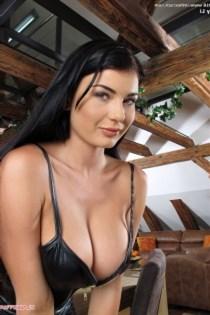 Escort Models Zadna, Germany - 5030