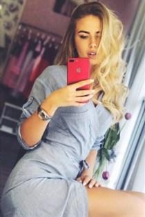 Zarniger, horny girls in Bulgaria - 8785