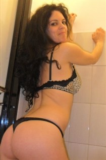 Zayid, horny girls in Germany - 13338
