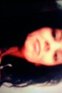 Zayid, horny girls in Germany - 12306