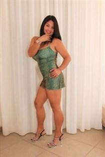 Zena Sennai, horny girls in Australia - 7968