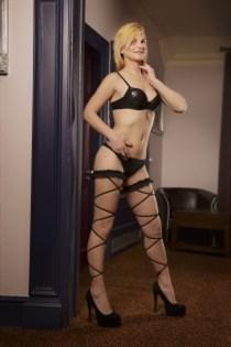 Zenona, escort in Australia - 4175